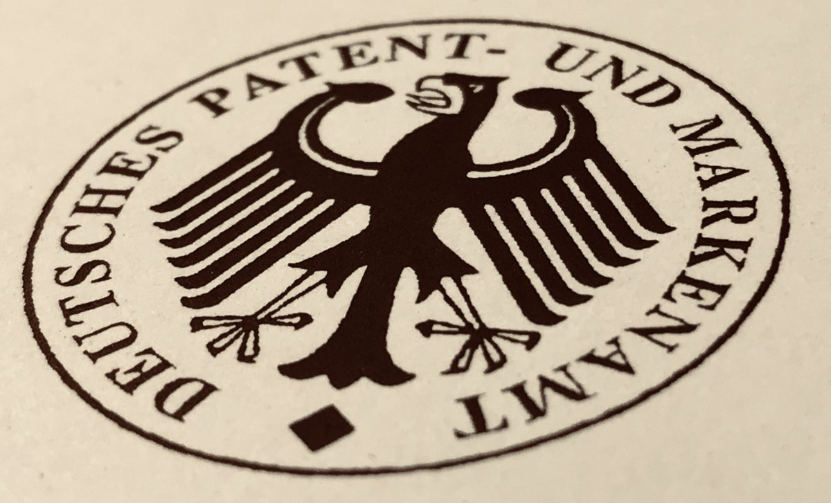Markenschutz & Kennzeichenschutz