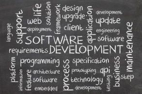 IT-Projekt – legal guide für den Projektmanager