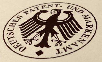 DPMA – Deutsches Patent und Markenamt