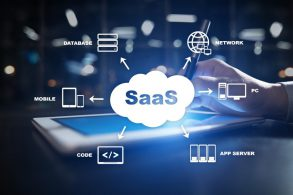 Software as a Service – Cloud-Computing