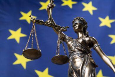 Unionsmarke Brexit | Handlungsbedarf?